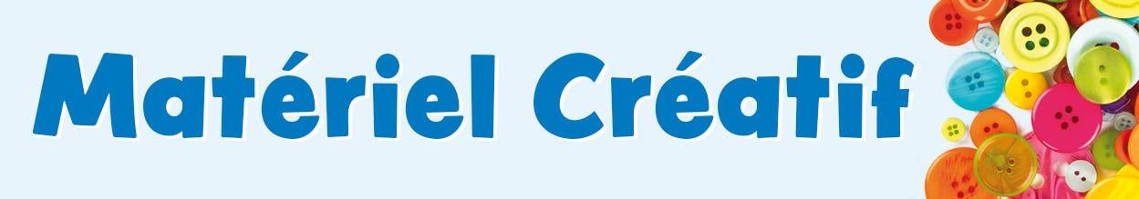 Craft Act