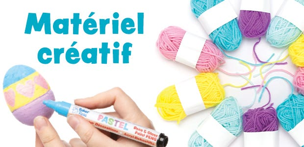 easter-craft-supplies