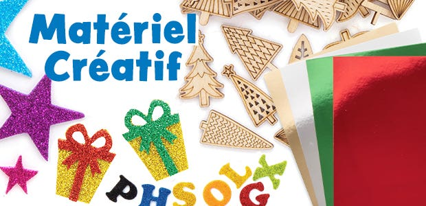 craft-supplies-christmas-new