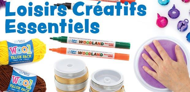 craft-supplies-new