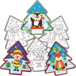 christmas-colouring-craft